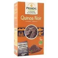 Quinoa real noir