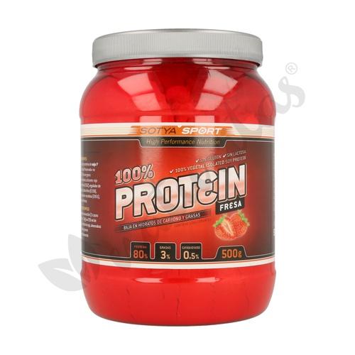Proteína 90%