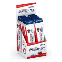 Etixx Energy Gel (Sabor Cola)