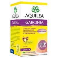 Aquilea Garcinia + Faseolamina