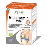 Glucosamin Forte