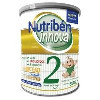 Innova 2 milk 6m +