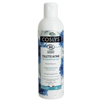 High tolerance intimate cleansing gel