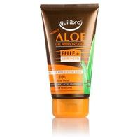 Aloe Tanning Gel