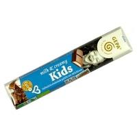 Barrita Choco Crema de Leche Kids