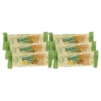 Pack Barrita de Sésamo y Miel Sin Gluten
