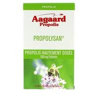 Propolysan