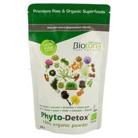 Phyto Detox Bio