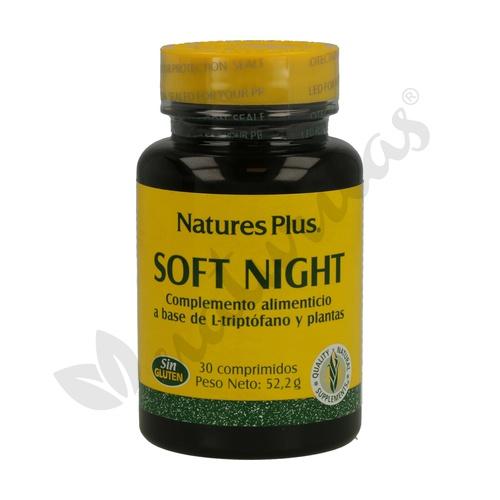 Tranquility (Soft Night)