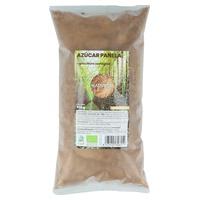 Açúcar de cana inteiro orgânico (Panela)