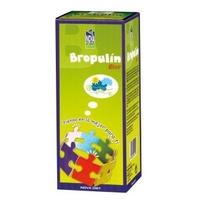 Bropulín