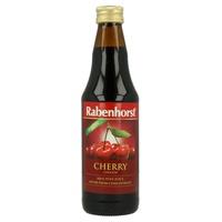 Eco Cherry Juice