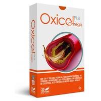 Oxicol Plus Omega
