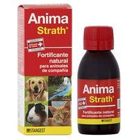 Anima strath liquid