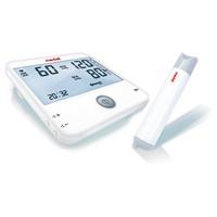 Medel Connect Cardio MB10 - Monitor de pressão arterial e função ECG