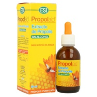 Propolaid alkoholfreier Propolis-Extrakt