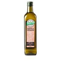 Aceite de Sésamo Bio 750 ml de Biocop