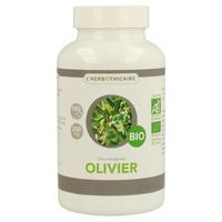 Olive 250 mg