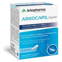 Arkocapil Expert