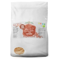 Cinnamon Powder Eco XXL Pack