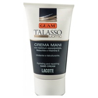 Talasso Man Hand Cream