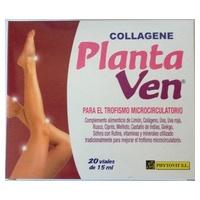 Plantaven Colageno