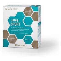 Jalea Sport