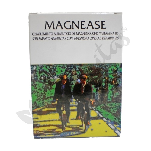 Magnease