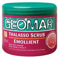 Thalasso Scrub Emollient