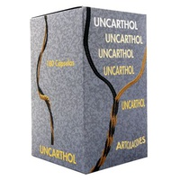 Uncarthol I.T.B