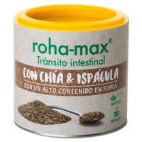 Roha-Max Chía & Ispágula