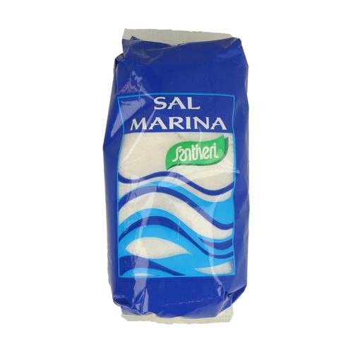 Sal Marina Fina