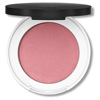 In The Pink Compact Blush