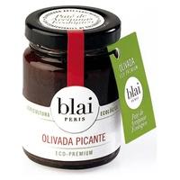 Olivada Picante