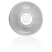 CO.SO Line Solid Cosmetics - Cosmetic Jar
