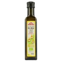 Aceite Mix Omega 3, 6 y 9 Bio