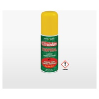 Citroledum tropical spray