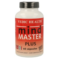 Mind Master Plus