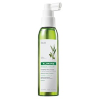 Klorane Spray without rinsing with essential olive extract