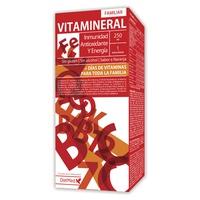 Vitamineral Familiar