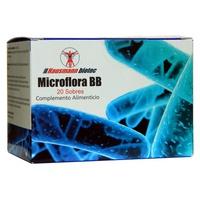 Microflora BB