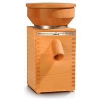Molino Eléctrico de Cereales Fidibus XL