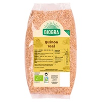 Quinoa Real in Organic Grain