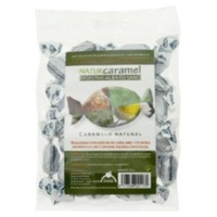 Caramelo Natural Digestive