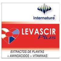 Levascir Plus