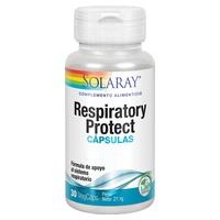 Respiratory Protect