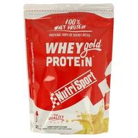 Whey Gold Protein Yogur-Plátano