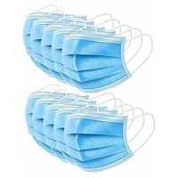 3 Layer Surgical Masks