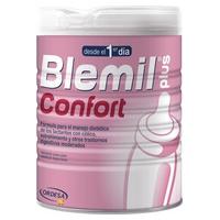 Blemil plus Confort