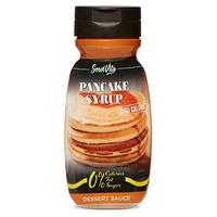 Pancake Zero